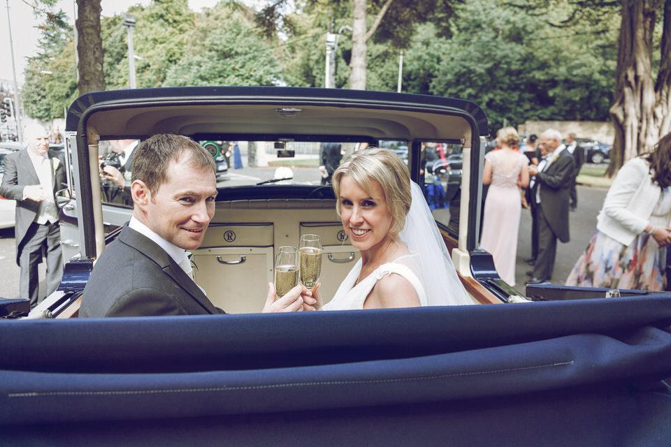 Elaine-Damien-Wedding-Farnham-Photographer056.jpg