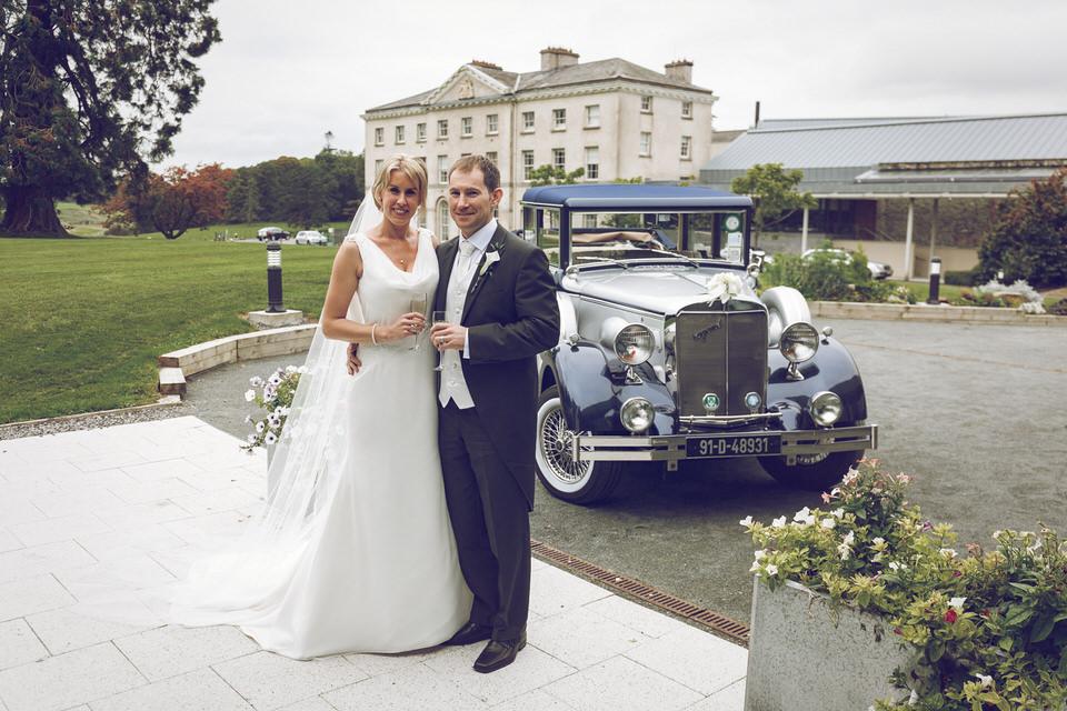 Elaine-Damien-Wedding-Farnham-Photographer057.jpg