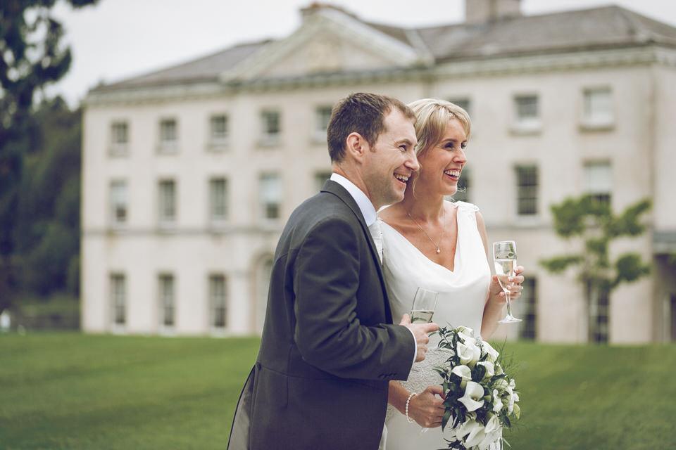 Elaine-Damien-Wedding-Farnham-Photographer061.jpg