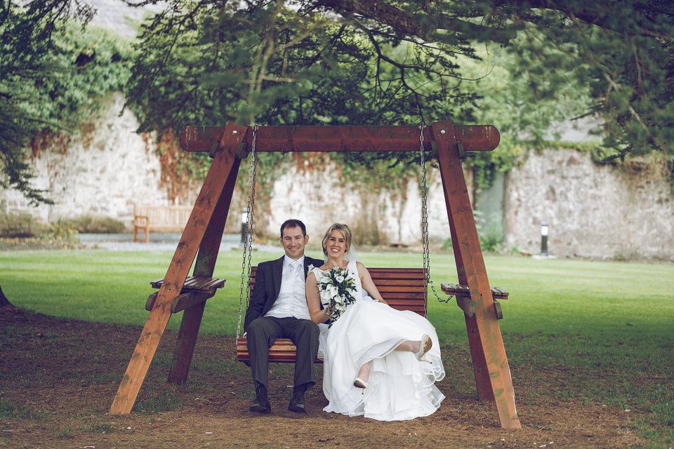 Elaine-Damien-Wedding-Farnham-Photographer062.jpg