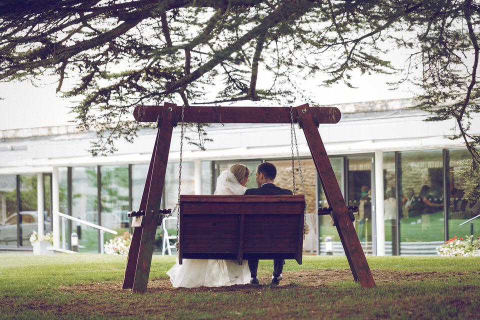 Elaine-Damien-Wedding-Farnham-Photographer063.jpg