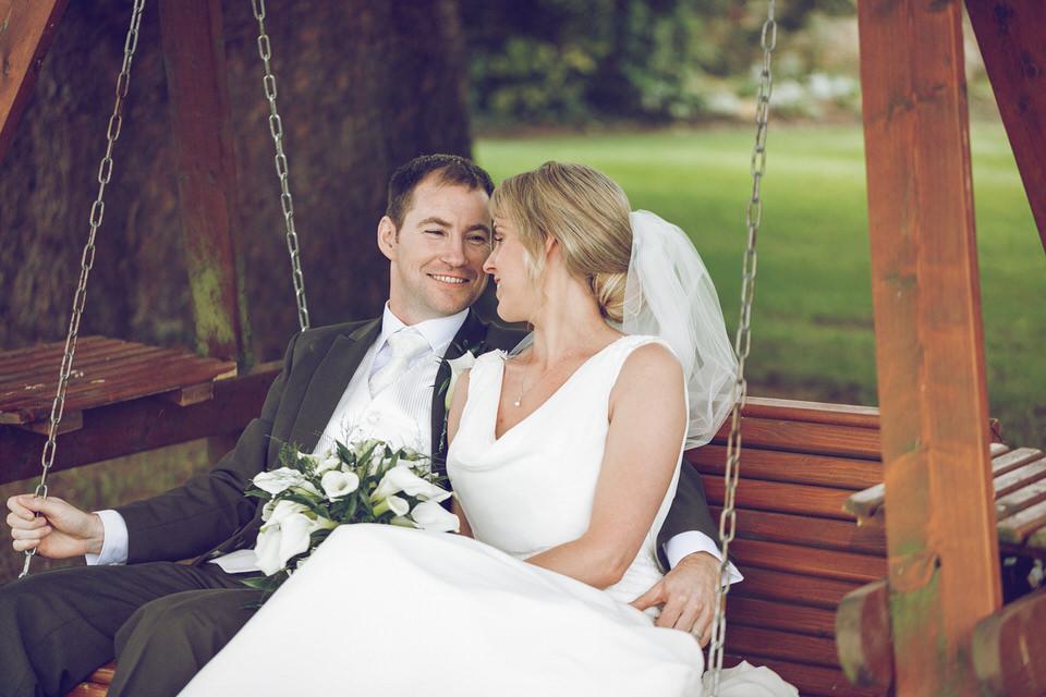 Elaine-Damien-Wedding-Farnham-Photographer064.jpg