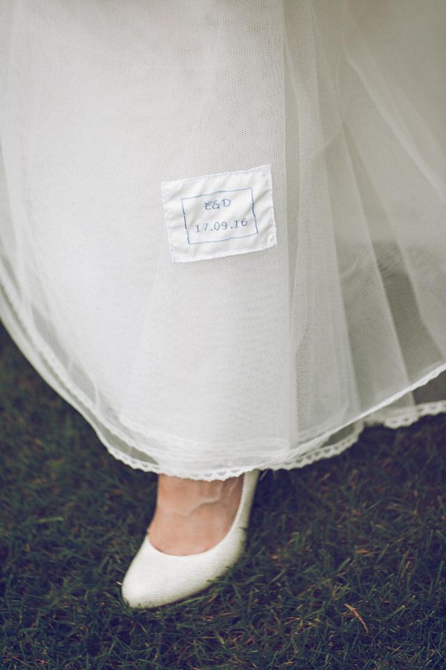 Elaine-Damien-Wedding-Farnham-Photographer065.jpg