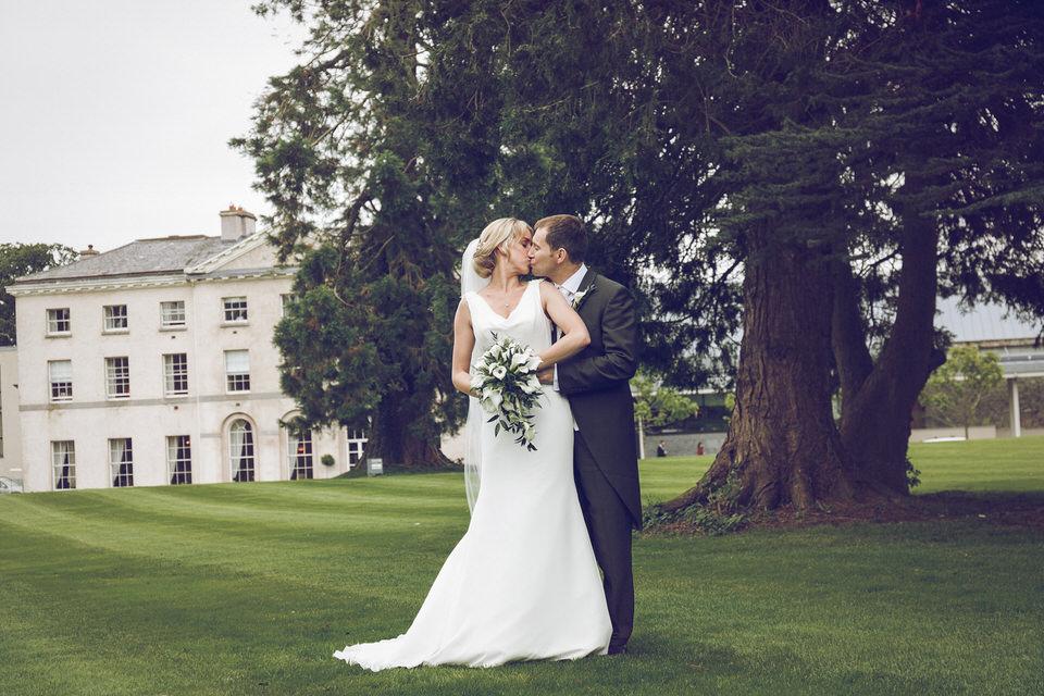 Elaine-Damien-Wedding-Farnham-Photographer066.jpg