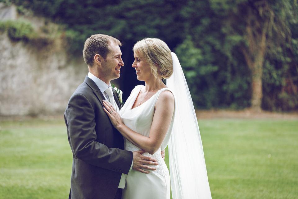 Elaine-Damien-Wedding-Farnham-Photographer067.jpg