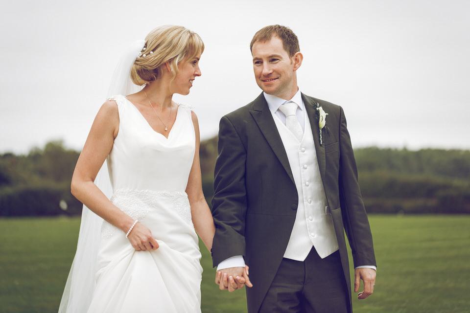 Elaine-Damien-Wedding-Farnham-Photographer068.jpg