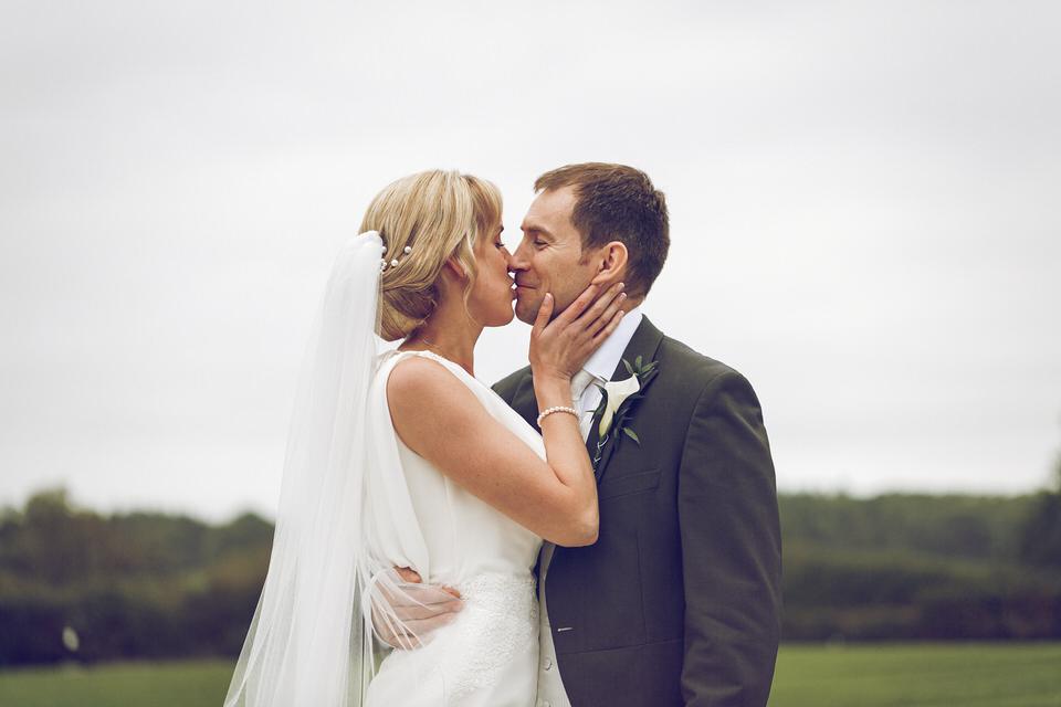 Elaine-Damien-Wedding-Farnham-Photographer069.jpg