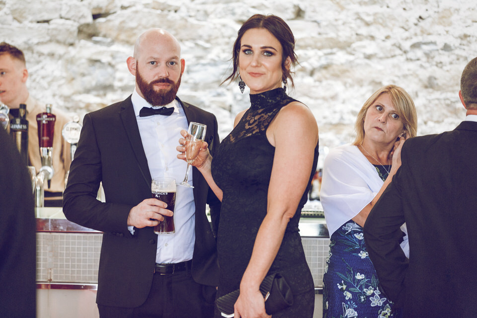 Elaine-Damien-Wedding-Farnham-Photographer071.jpg