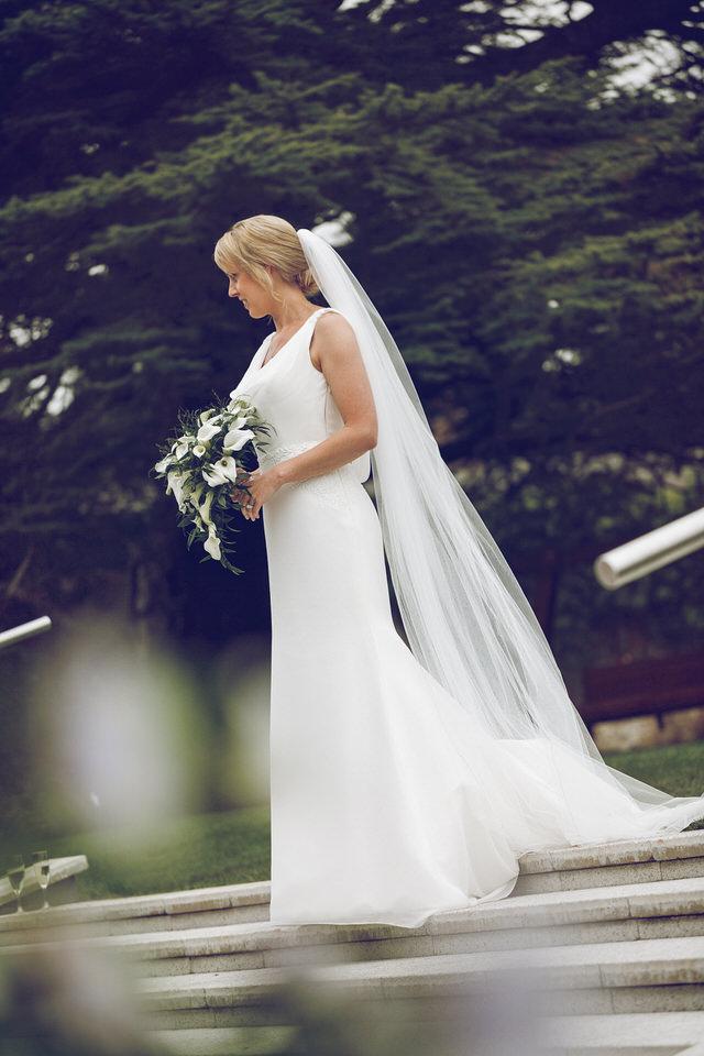 Elaine-Damien-Wedding-Farnham-Photographer075.jpg