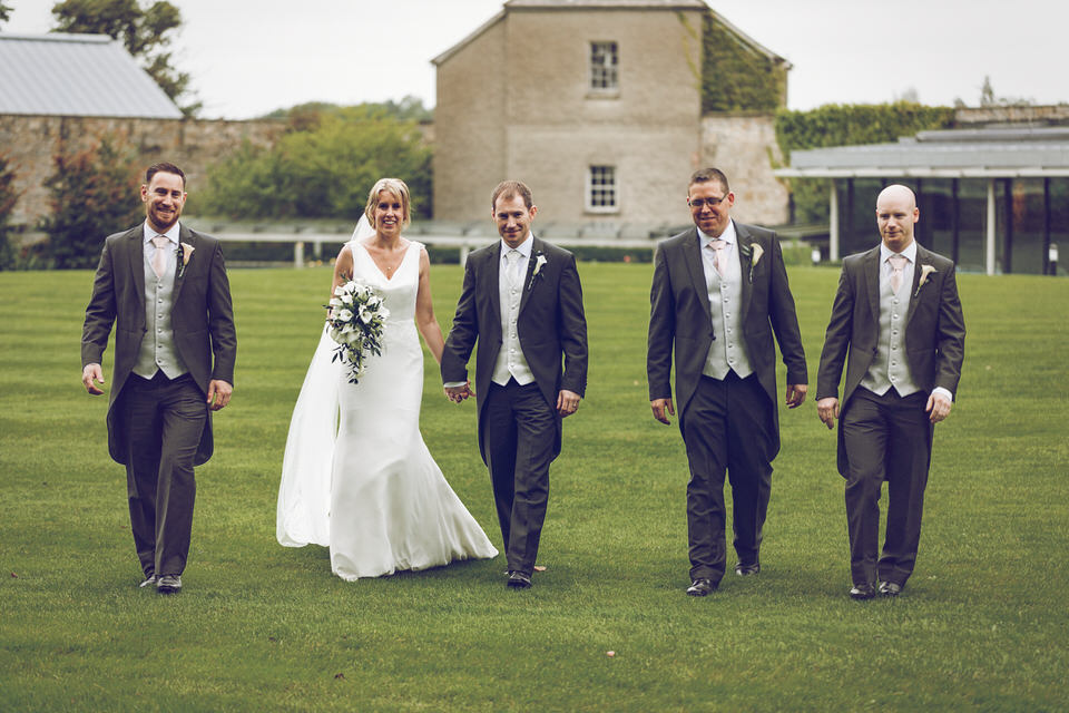 Elaine-Damien-Wedding-Farnham-Photographer076.jpg