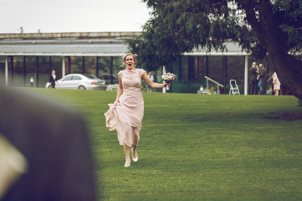Elaine-Damien-Wedding-Farnham-Photographer077.jpg