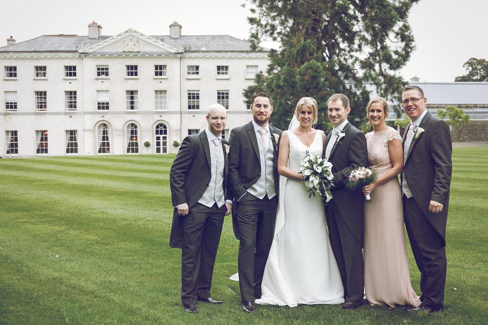 Elaine-Damien-Wedding-Farnham-Photographer078.jpg