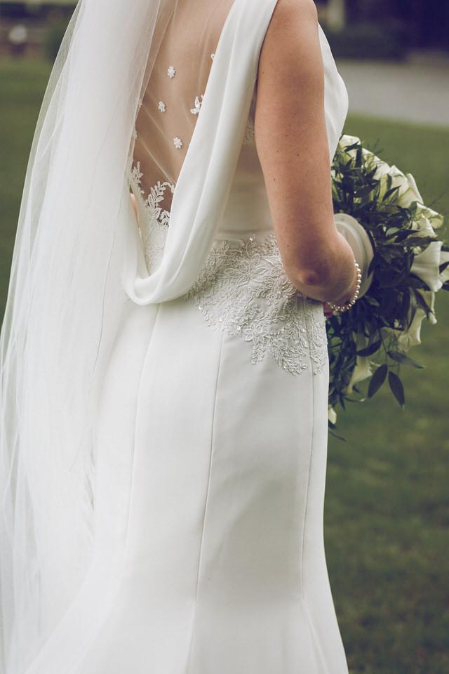 Elaine-Damien-Wedding-Farnham-Photographer079.jpg
