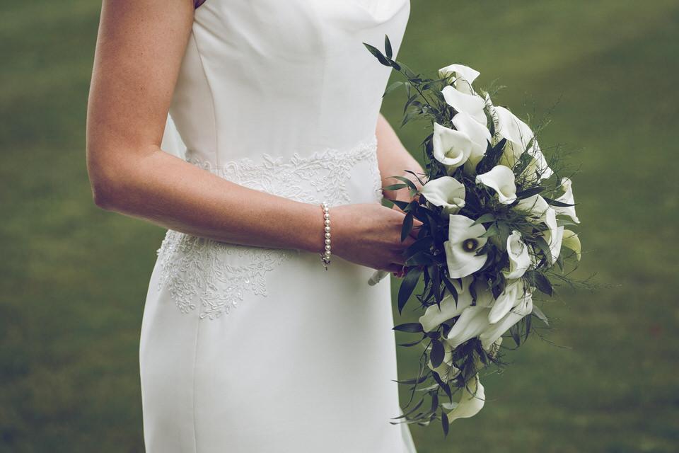 Elaine-Damien-Wedding-Farnham-Photographer080.jpg