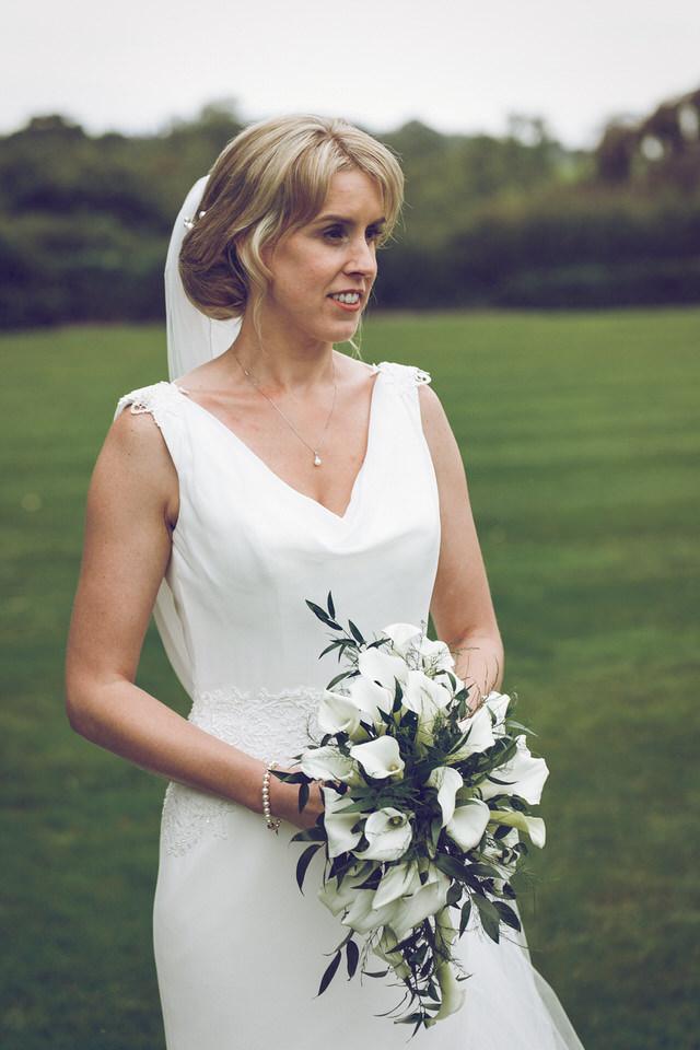 Elaine-Damien-Wedding-Farnham-Photographer081.jpg