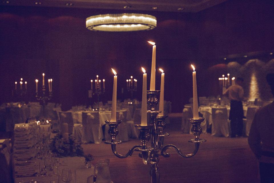 Elaine-Damien-Wedding-Farnham-Photographer084.jpg