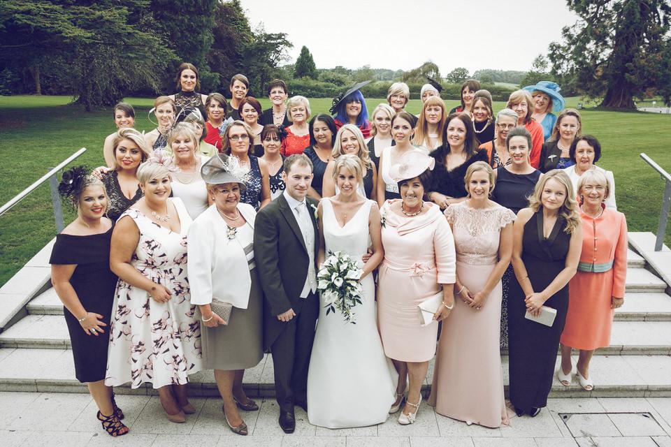 Elaine-Damien-Wedding-Farnham-Photographer083.jpg