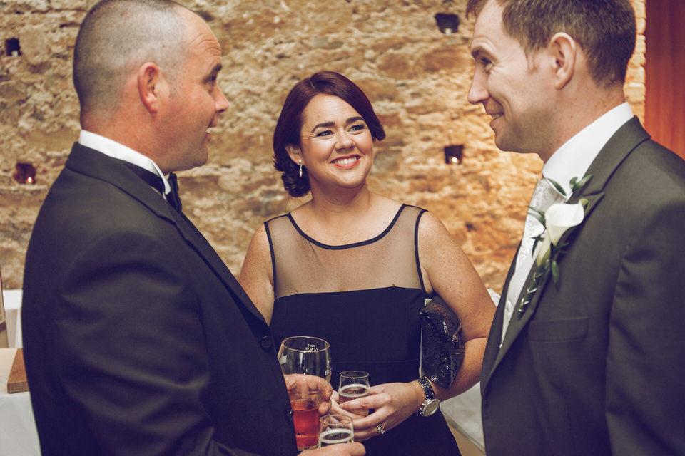 Elaine-Damien-Wedding-Farnham-Photographer086.jpg