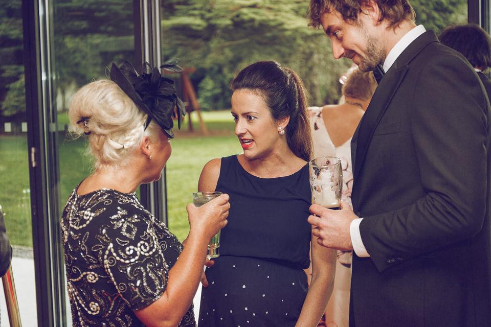 Elaine-Damien-Wedding-Farnham-Photographer088.jpg