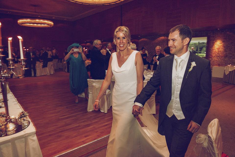 Elaine-Damien-Wedding-Farnham-Photographer091.jpg