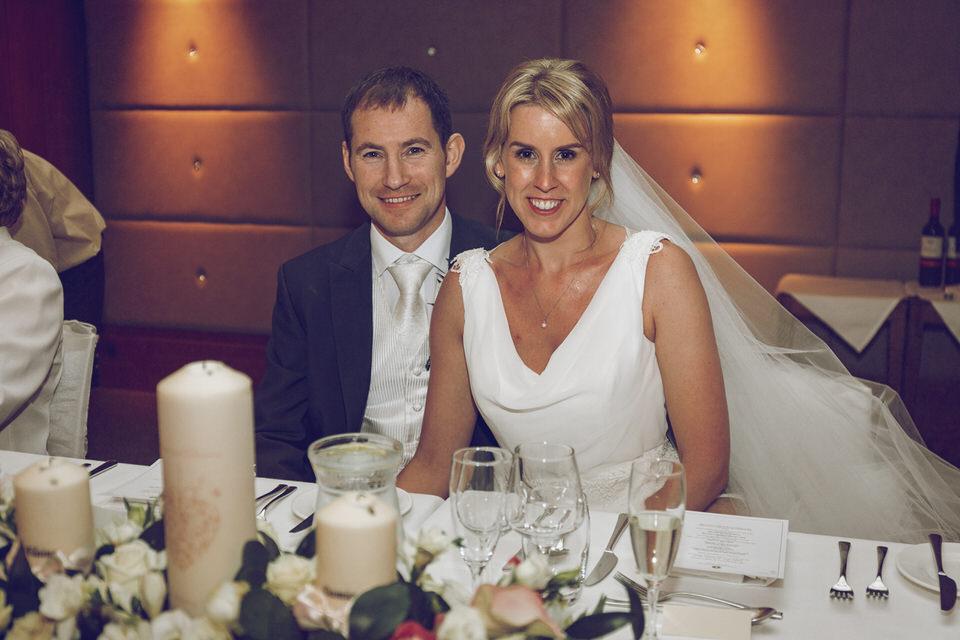 Elaine-Damien-Wedding-Farnham-Photographer092.jpg