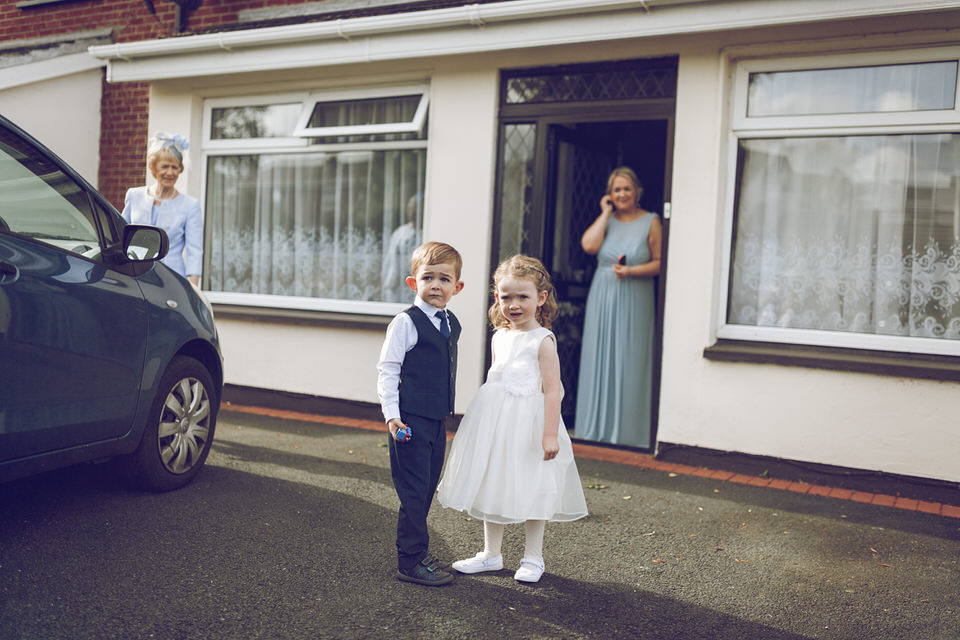 Dublin-Wedding-photographer-roger-kenny_Rathsallagh_006.jpg
