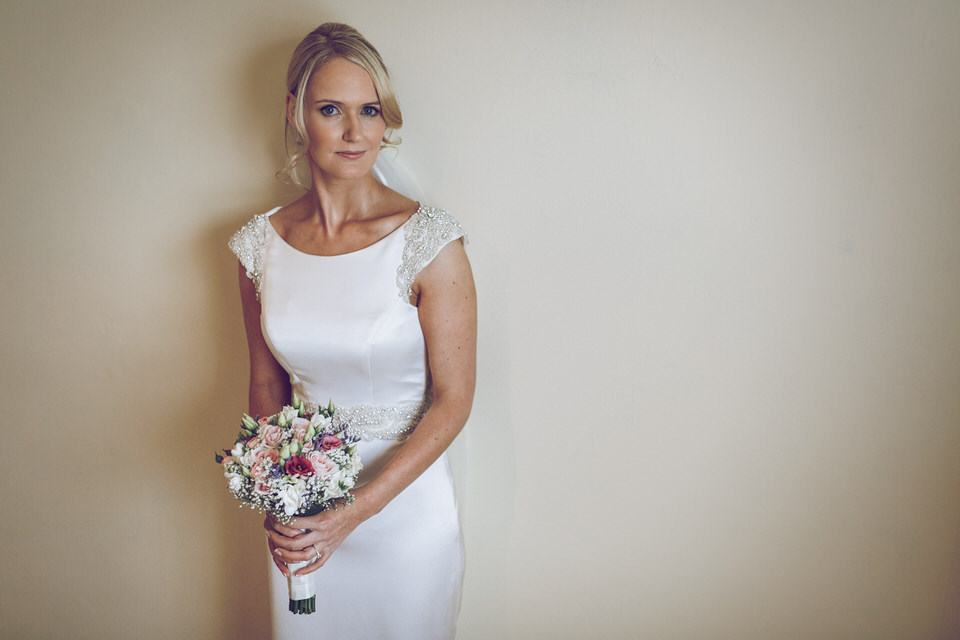 Dublin-Wedding-photographer-roger-kenny_Rathsallagh_013.jpg