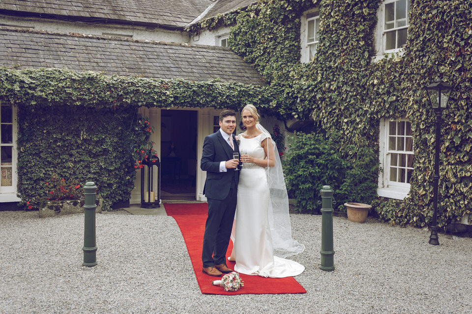 Dublin-Wedding-photographer-roger-kenny_Rathsallagh_032.jpg