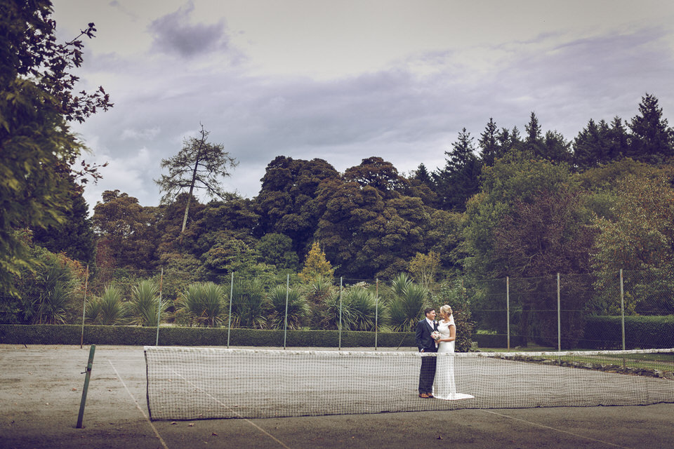 Dublin-Wedding-photographer-roger-kenny_Rathsallagh_034.jpg