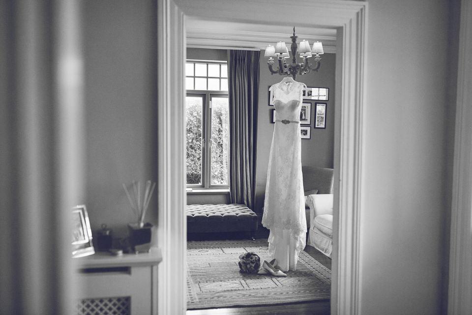Wedding-photography-dublin-city-cliff-town-house_005.jpg