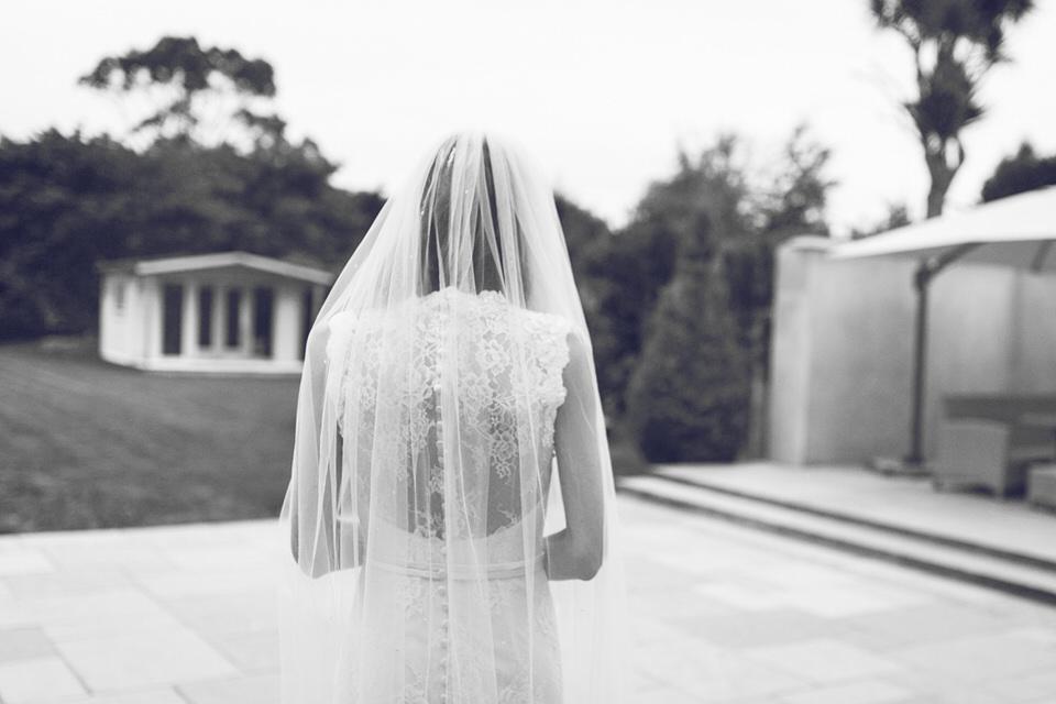 Wedding-photography-dublin-city-cliff-town-house_021.jpg
