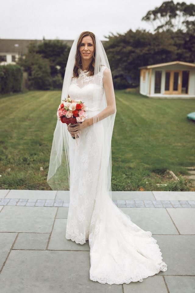 Wedding-photography-dublin-city-cliff-town-house_022.jpg
