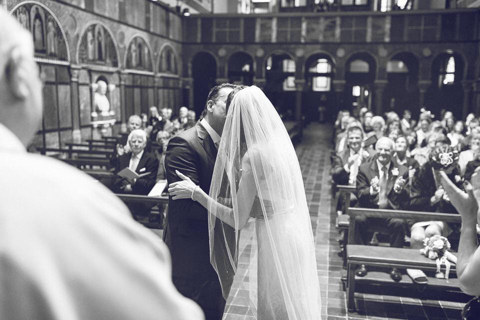 Wedding-photography-dublin-city-cliff-town-house_032.jpg