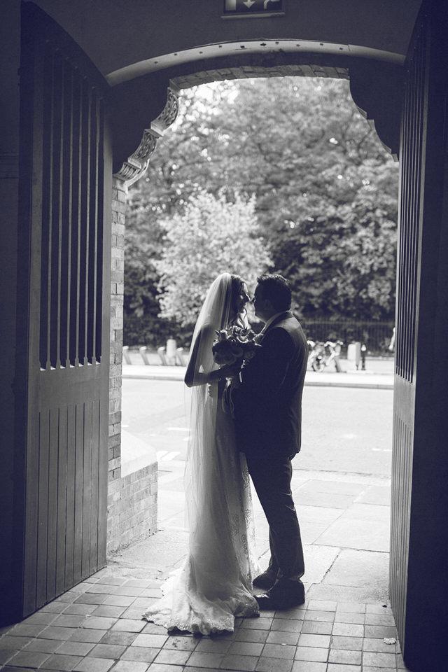 Wedding-photography-dublin-city-cliff-town-house_043.jpg