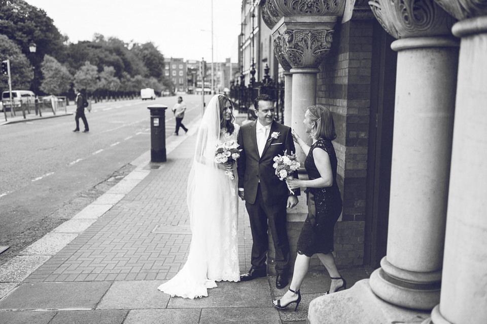 Wedding-photography-dublin-city-cliff-town-house_044.jpg