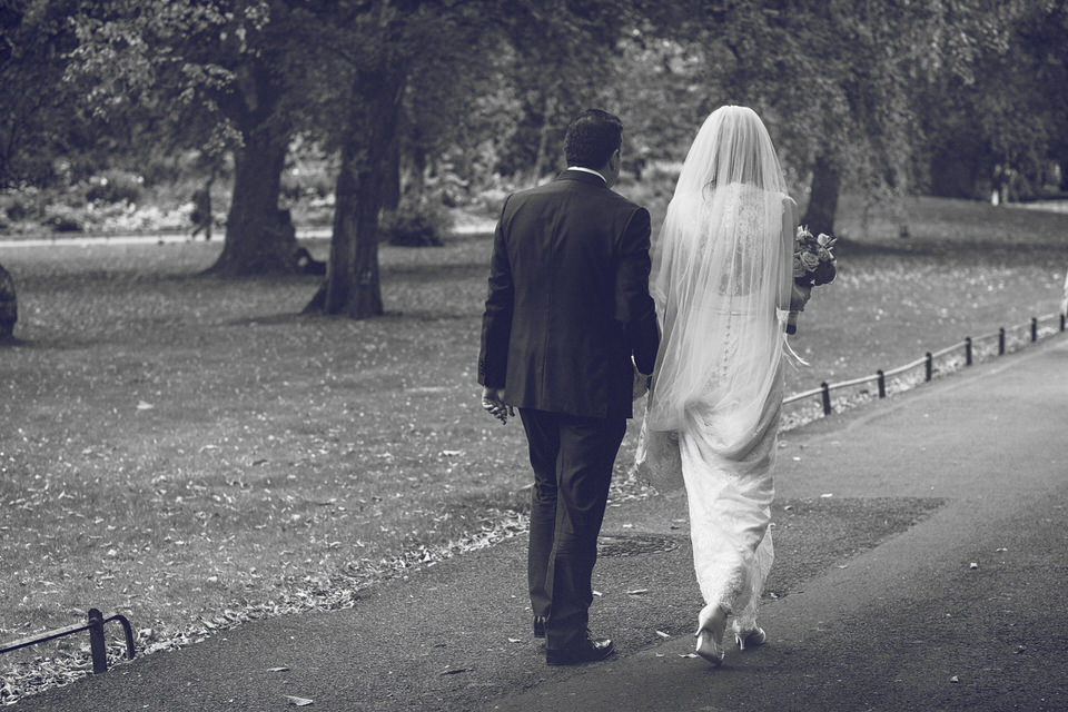 Wedding-photography-dublin-city-cliff-town-house_052.jpg