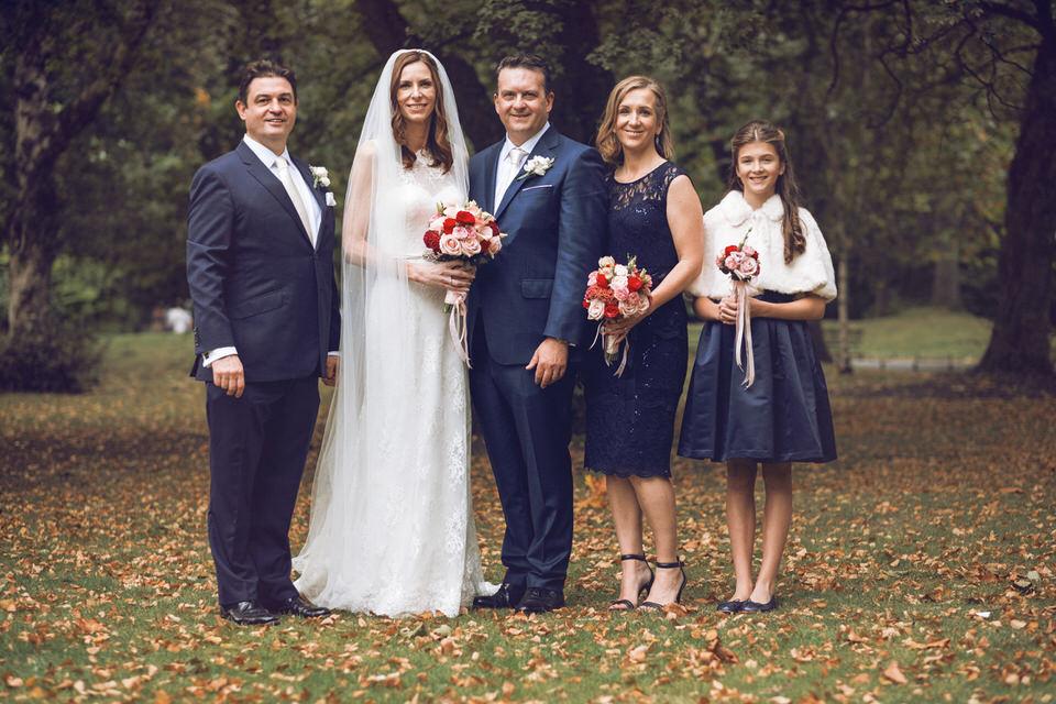 Wedding-photography-dublin-city-cliff-town-house_056.jpg