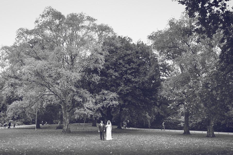 Wedding-photography-dublin-city-cliff-town-house_057.jpg