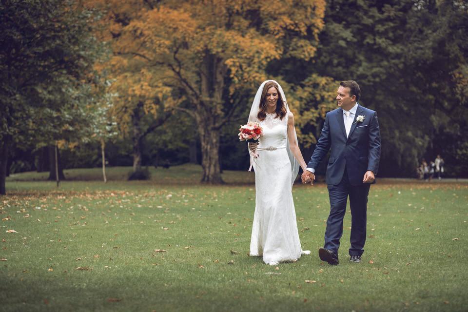 Wedding-photography-dublin-city-cliff-town-house_059.jpg