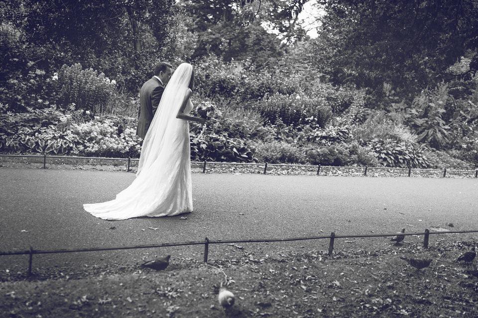 Wedding-photography-dublin-city-cliff-town-house_061.jpg