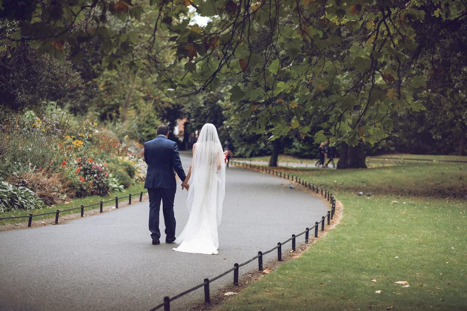 Wedding-photography-dublin-city-cliff-town-house_063.jpg