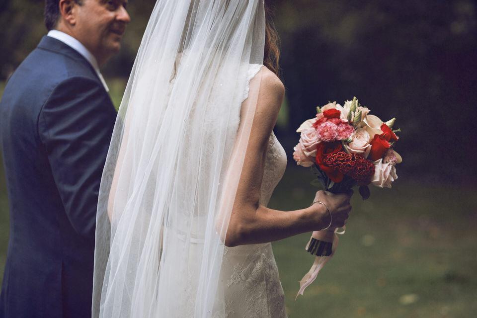 Wedding-photography-dublin-city-cliff-town-house_064.jpg