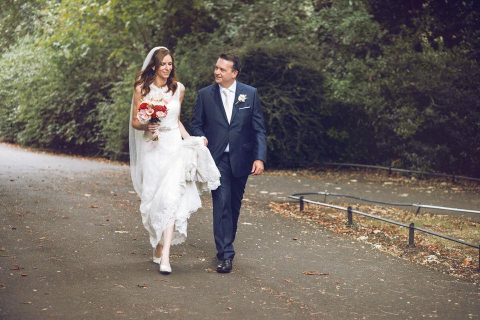 Wedding-photography-dublin-city-cliff-town-house_065.jpg