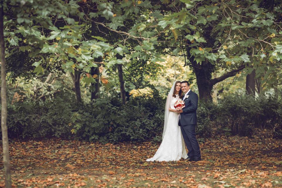 Wedding-photography-dublin-city-cliff-town-house_070.jpg