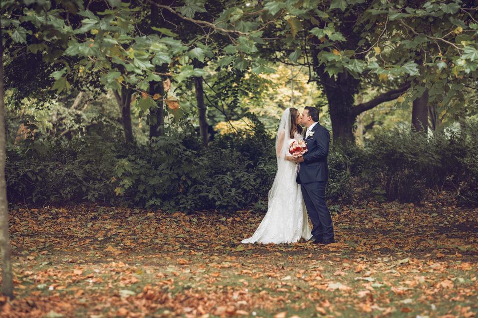 Wedding-photography-dublin-city-cliff-town-house_071.jpg
