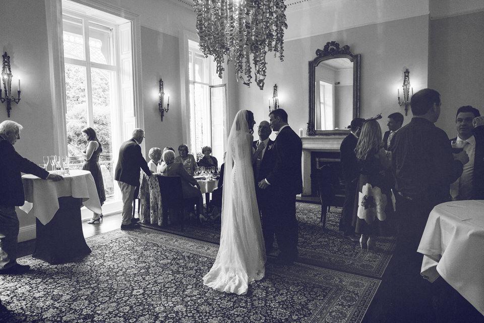 Wedding-photography-dublin-city-cliff-town-house_080.jpg