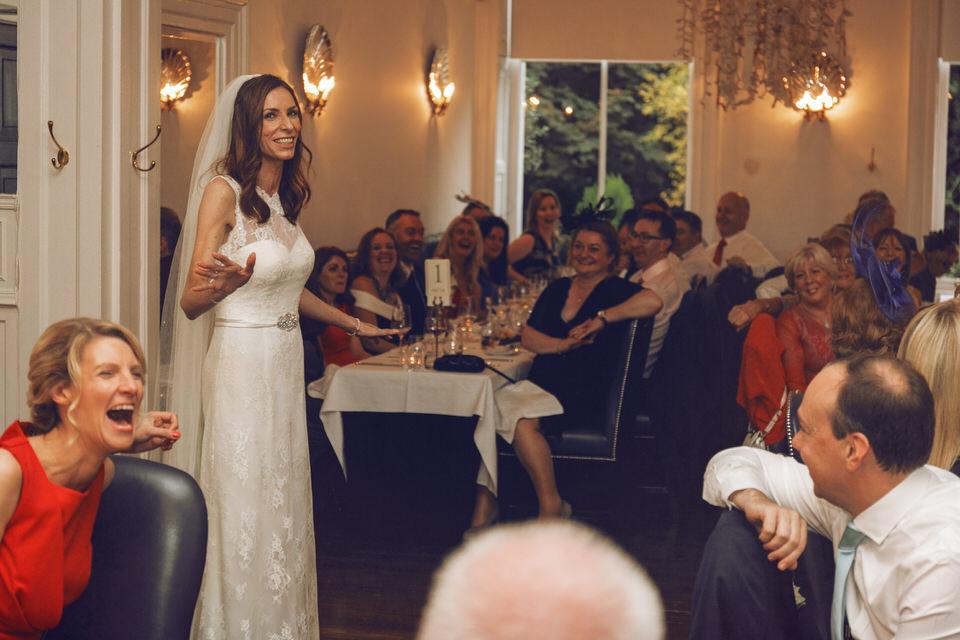 Wedding-photography-dublin-city-cliff-town-house_098.jpg