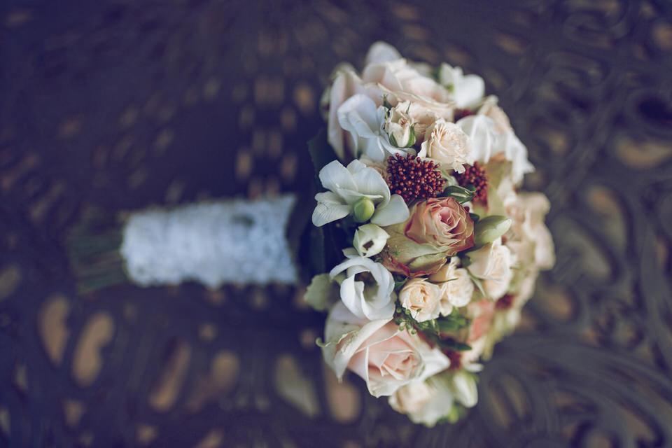 Wedding-photography-Lyrath-Kilkenny-Wicklow_001.jpg