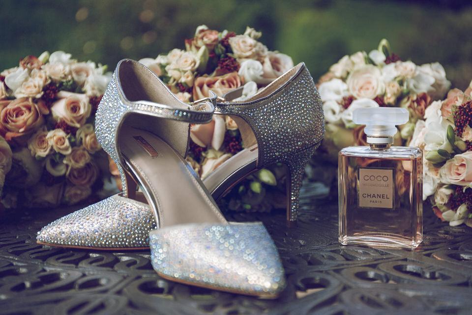 Wedding-photography-Lyrath-Kilkenny-Wicklow_003.jpg