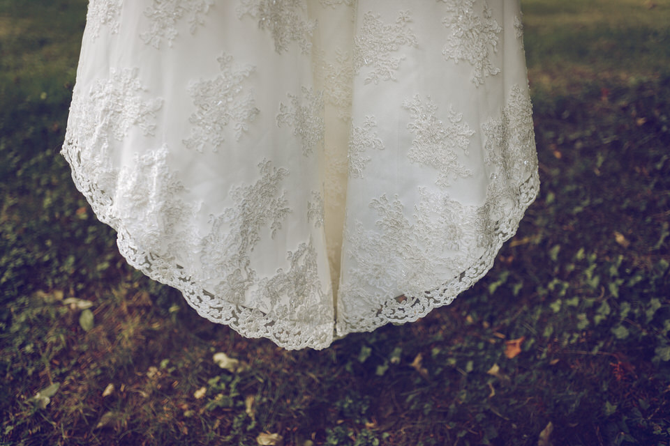 Wedding-photography-Lyrath-Kilkenny-Wicklow_006.jpg